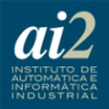Universidad Politécnica de Valencia - Instituto ai2